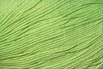 Bamboo Pop 108 Lime Green