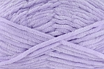 Bella Chenille 103 Sweet Lilac