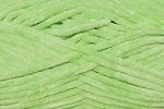 Bella Chenille 110 Lime