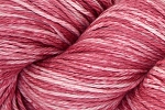 Cotton Supreme DK Seaspray 313 Adobe