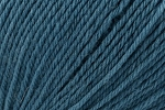 Deluxe Bulky Superwash 914 Petrol Blue