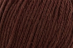 Deluxe Bulky Superwash 940 Merlot