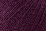 Deluxe Bulky Superwash 943 Plum Dandy