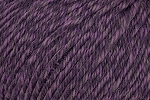 Deluxe Bulky Superwash 950 Grape Rustic