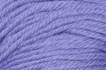 Deluxe Chunky 22277 Periwinkle