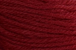 Deluxe Chunky 22294 Real Red