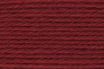 Deluxe Chunky 3711 Madder Red
