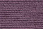 Deluxe Chunky 3713 Heather