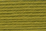 Deluxe Chunky 3728 Chartreuse Olive