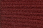 Deluxe Chunky 91877 Cranberry