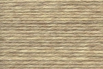 Deluxe Chunky 91901 Oatmeal Heather
