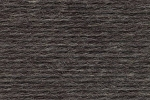 Deluxe Chunky 91903 Charcoal Heather