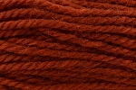 Deluxe Chunky 91905 Rust Heather