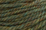 Deluxe Chunky 91907 Shamrock Heather