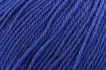 Deluxe DK Superwash 819 Purplish Blue