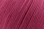 Deluxe DK Superwash 820 Grape Taffy