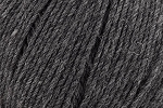 Deluxe DK Superwash 840 Charcoal Grey