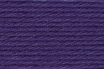 Deluxe Worsted 111835 Purple