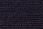 Deluxe Worsted 12171 Purple Anthracite