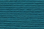 Deluxe Worsted 12176 Teal Viper