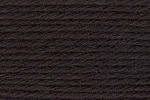 Deluxe Worsted 12178 Turkish Coffee