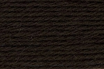 Deluxe Worsted 12179 Dark Oak