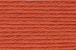 Deluxe Worsted 12256 Tangerine Flash