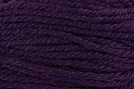 Deluxe Worsted 12271 Heliotrope