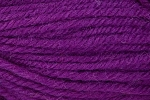 Deluxe Worsted 12275 Mulberry
