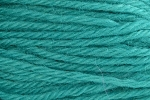Deluxe Worsted 12279 Blue Lagoon