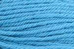 Deluxe Worsted 12280 Blue Chic