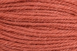 Deluxe Worsted 12281 Clay