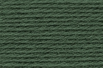 Deluxe Worsted 12282 Hunter Green