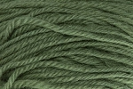 Deluxe Worsted 12285 Cactus