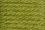 Deluxe Worsted 12286 Lime Tree