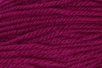 Deluxe Worsted 12287 Cerise