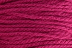 Deluxe Worsted 12288 Bashful Pink