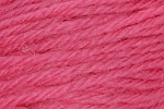 Deluxe Worsted 12289 Blushing Bride