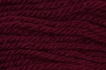 Deluxe Worsted 12293 Burgundy