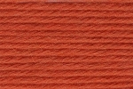 Deluxe Worsted 13001 Autumn Orange