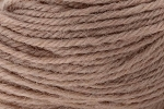 Deluxe Worsted 13101 Sand