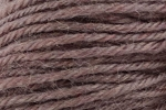 Deluxe Worsted 13102 Husk