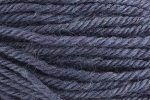 Deluxe Worsted 13103 Channel