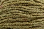 Deluxe Worsted 13105 Straw