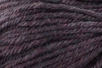 Deluxe Worsted 13110 Flint