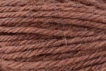 Deluxe Worsted 13111 Russet