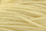 Deluxe Worsted 14001 Daffodil