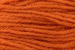 Deluxe Worsted 14002 Pumpkin
