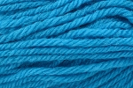 Deluxe Worsted 14009 Blue Splash