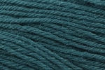 Deluxe Worsted 14011 Sea Glass